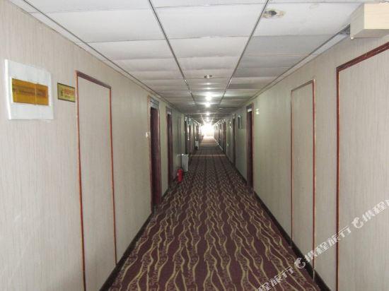 Gallery image of Huixin Hotel