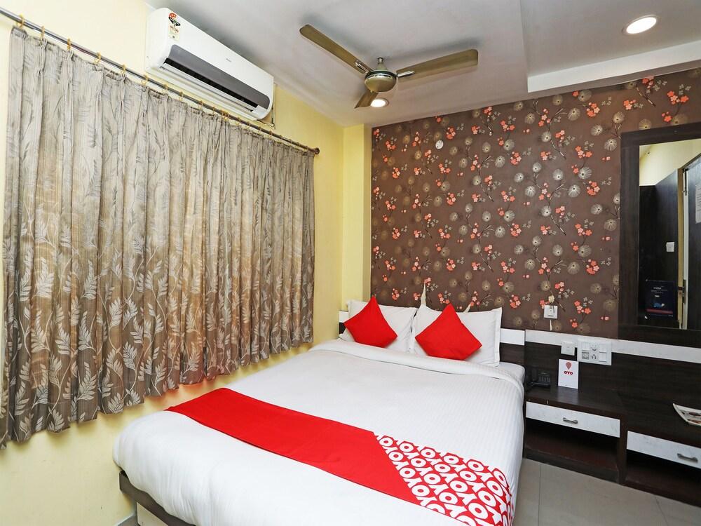 Oyo 718 Hotel Saad