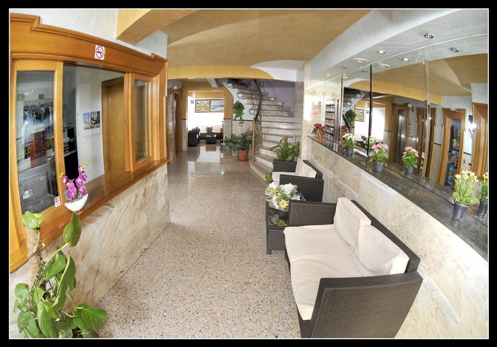 Gallery image of Hostal Carel