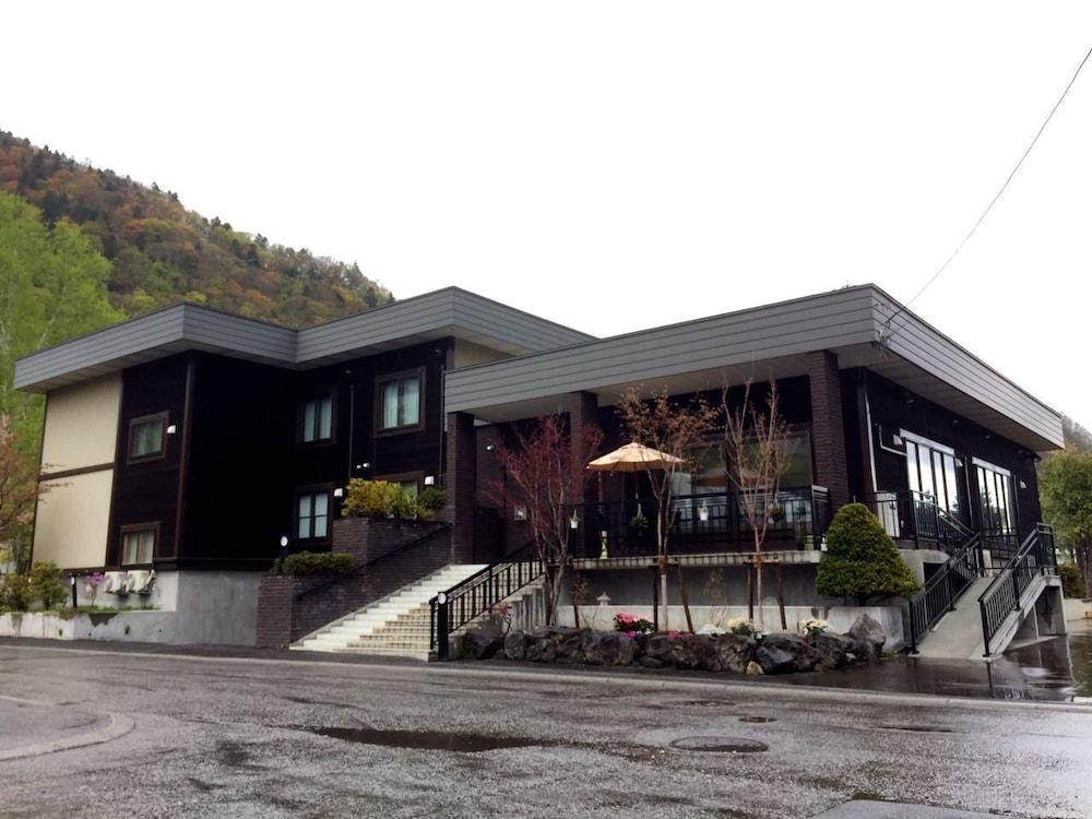 Hotel Kinwaso