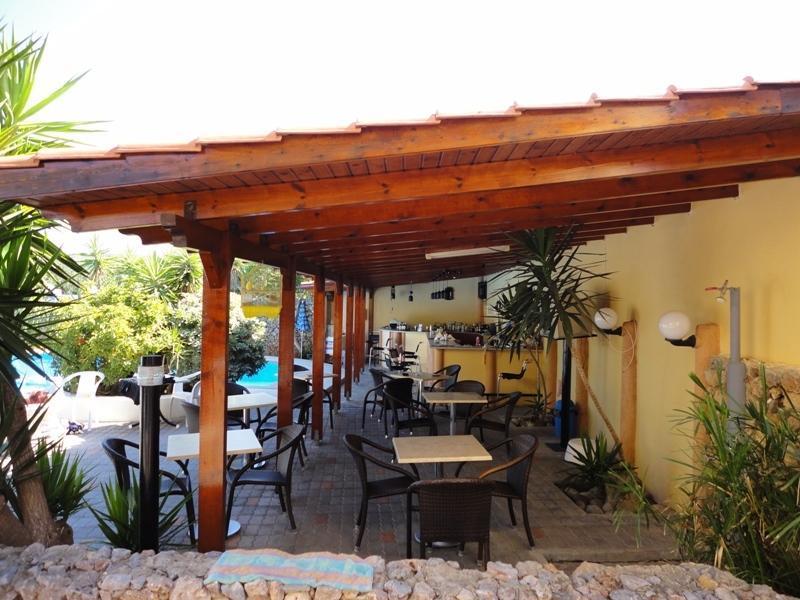 Gallery image of Pergamos Village