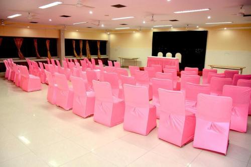 Gallery image of Hotel Giriraj