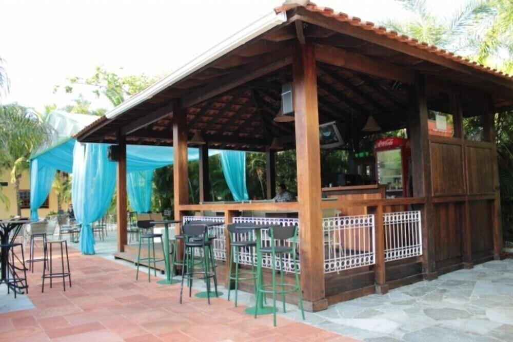 Gallery image of Mariá Plaza Hotel