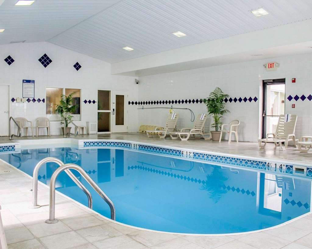Gallery image of Quality Inn Huron