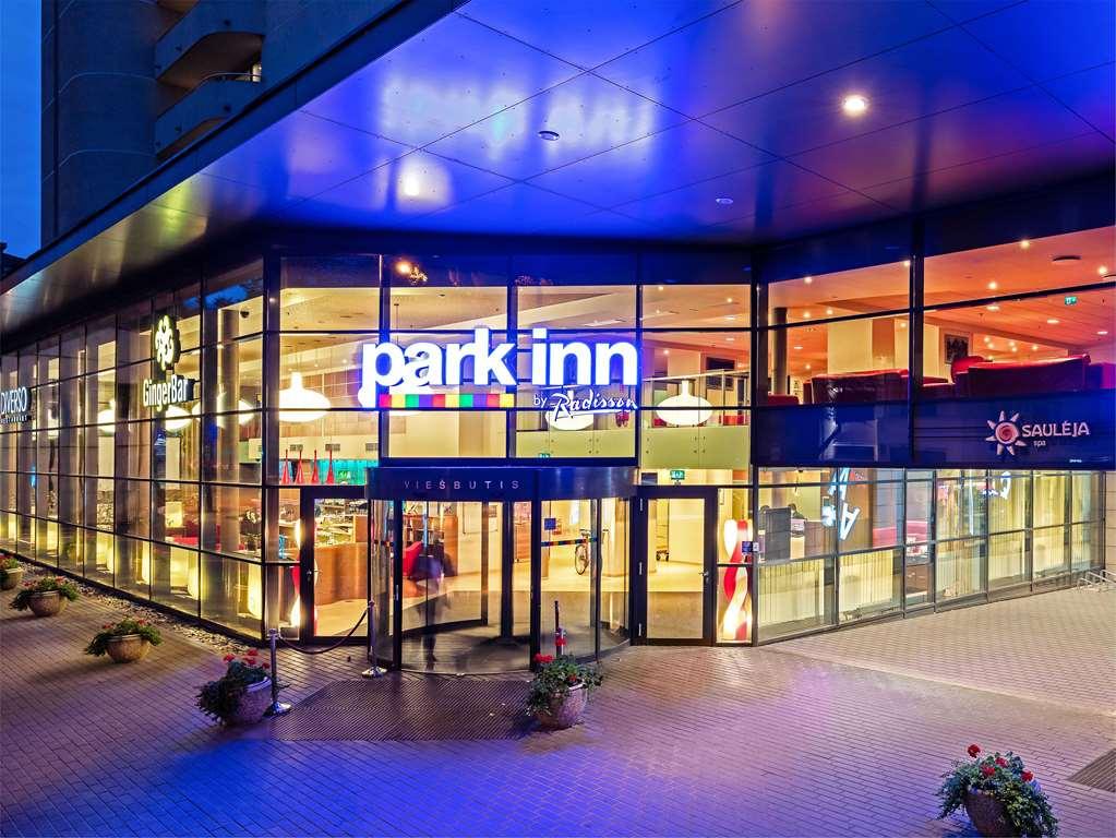 Gallery image of Park Inn by Radisson Kaunas