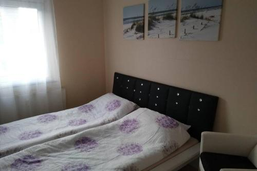 Nice Appartement near TradeFair and City 8 Min.