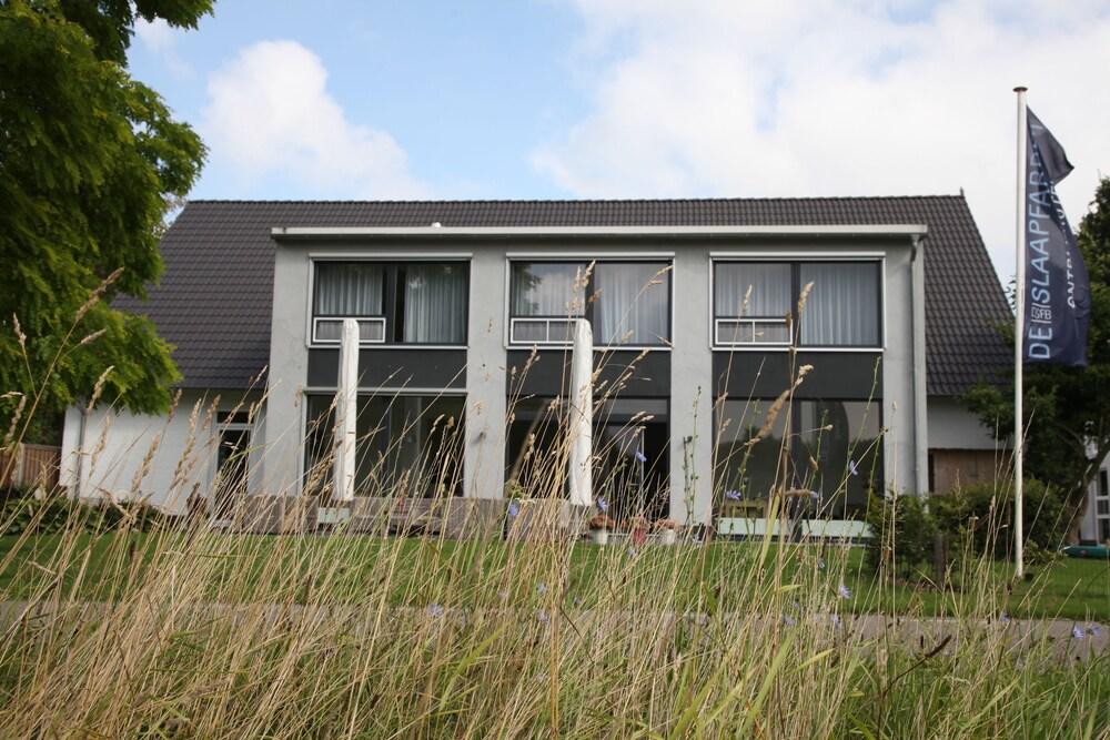 Gallery image of De Slaapfabriek