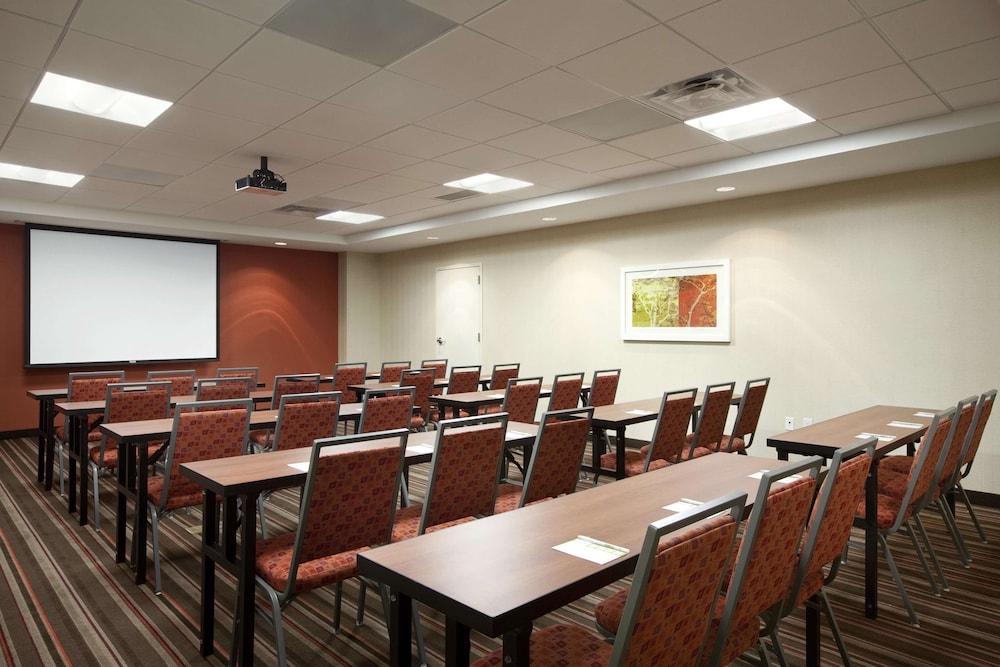Gallery image of Home2 Suites by Hilton San Antonio Downtown Riverwalk TX