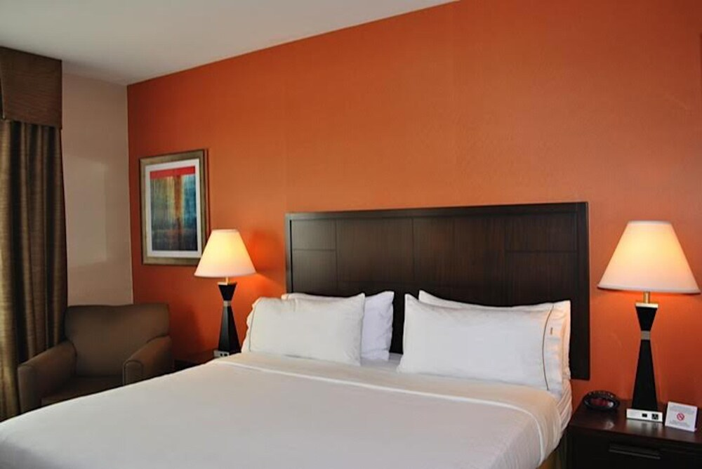 Gallery image of Holiday Inn Express Pittsburgh East Mall Area