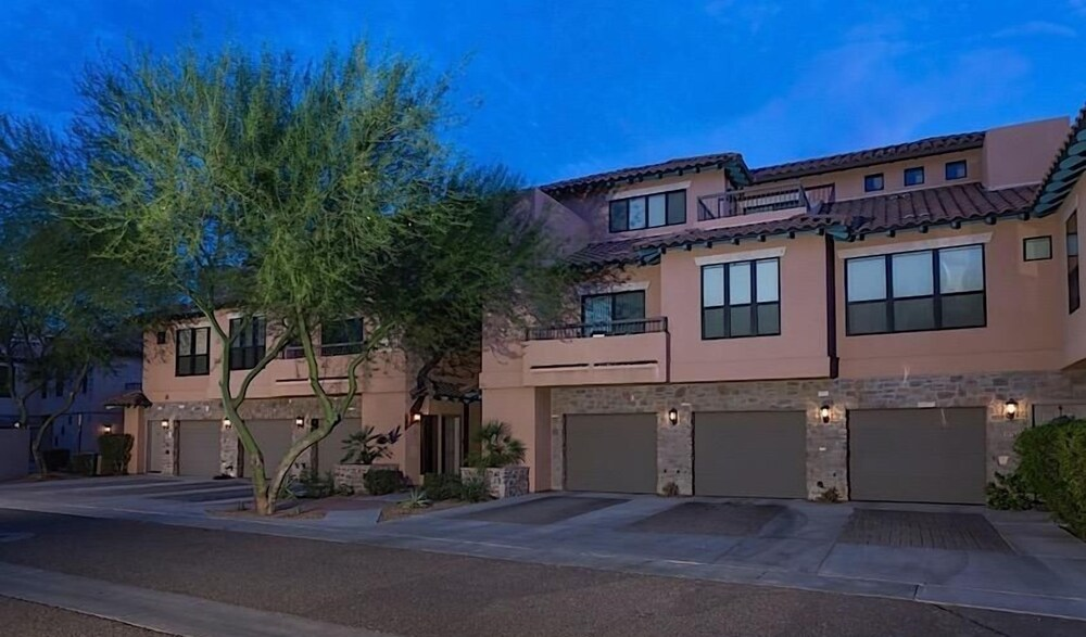 The Keep at La Verne By Signature Vacation Rentals
