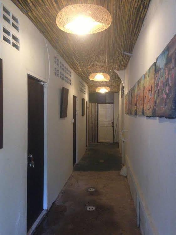 Lanna Residence