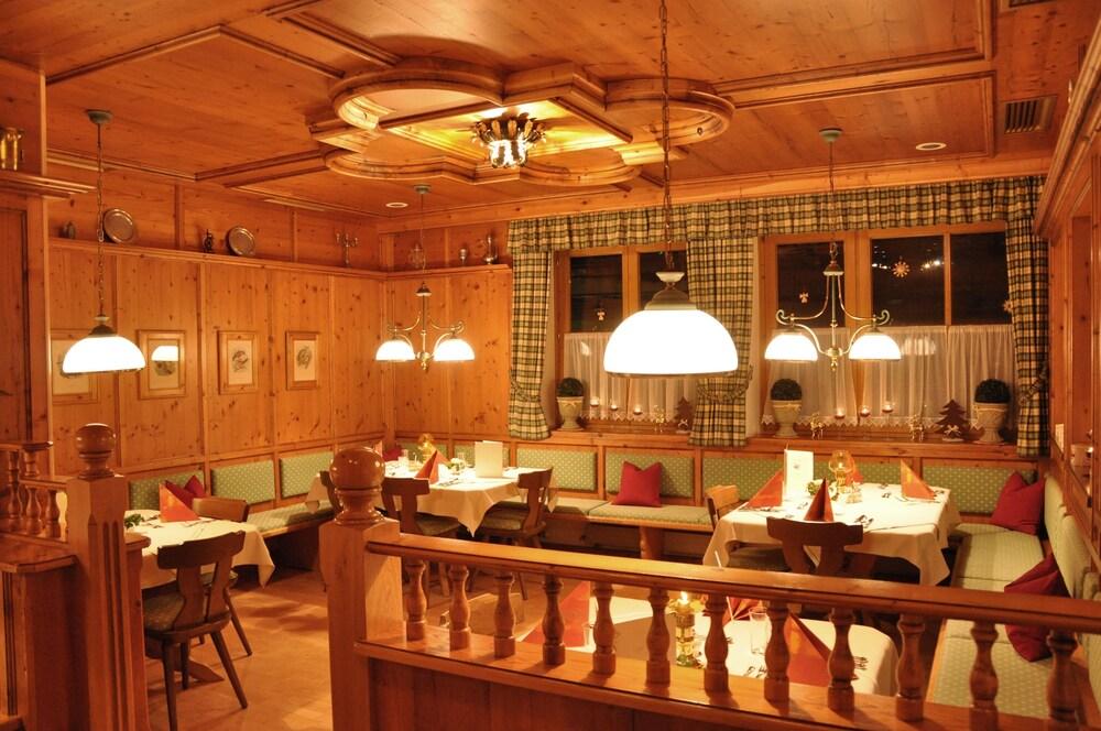 Gallery image of Hotel Schattauer