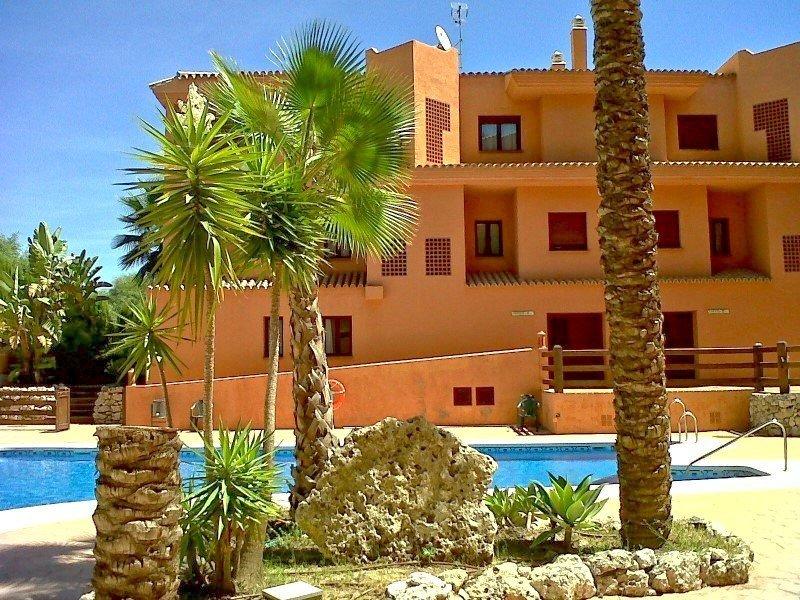 Royal Suites Marbella - Benahavis