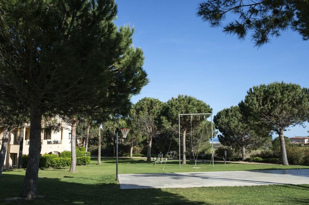 Gallery image of Pierre & Vacances Bonavista de Bonmont