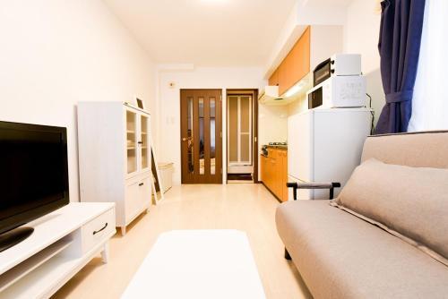 Northwest IR Room 201 Vacation STAY 8477