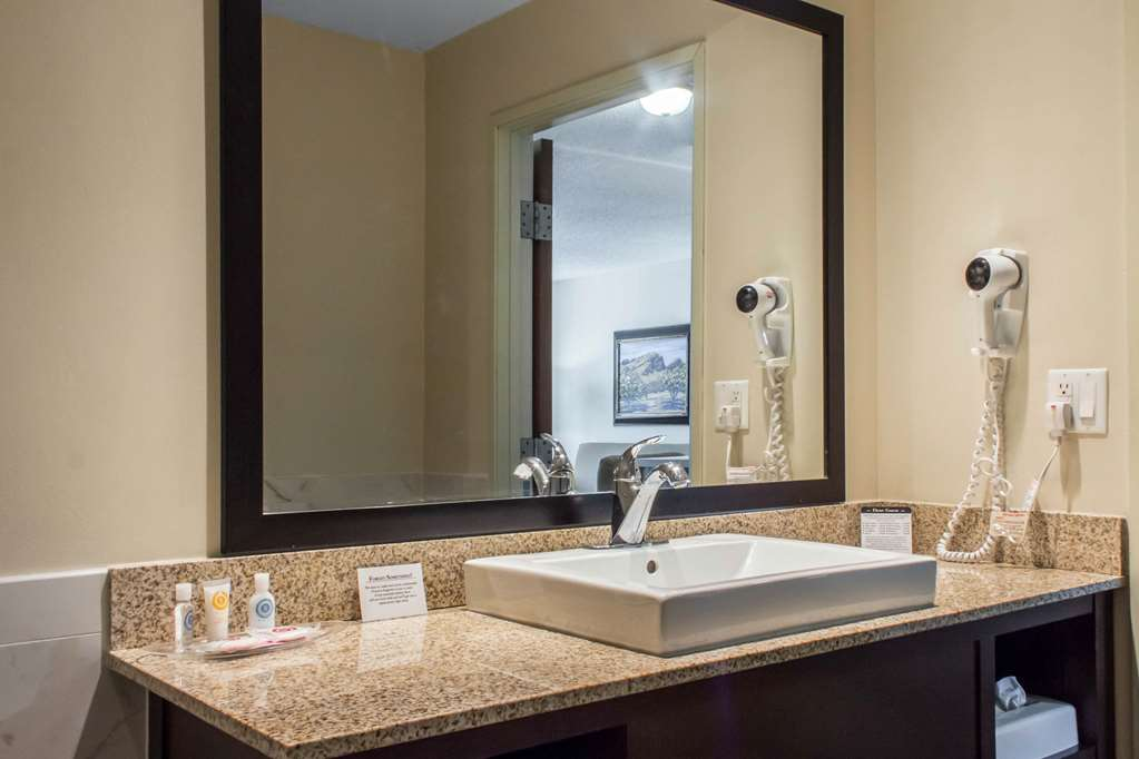 Gallery image of Comfort Suites At Tucson Mall