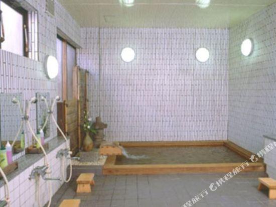 Gallery image of Tatsumi Kanyo Hotel