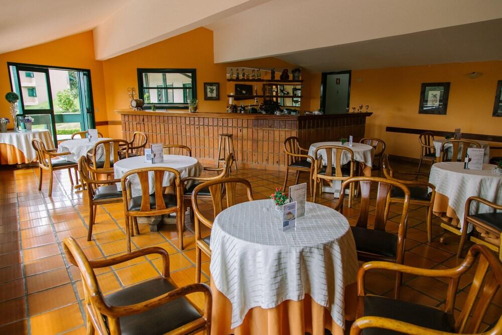 Gallery image of Plaza Inn Week Inn