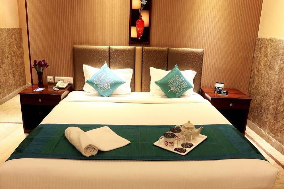 Shree Krishna Hotels and Resorts