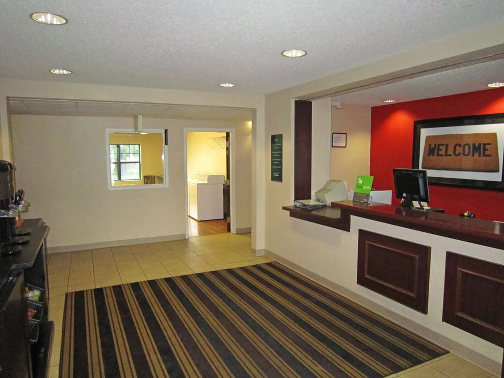 Gallery image of Extended Stay America Columbus North