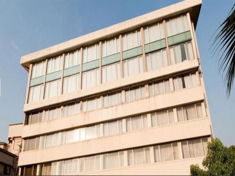 Hotel Residency Andheri