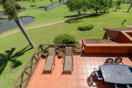 San Lameer Villa Rentals 10414 5