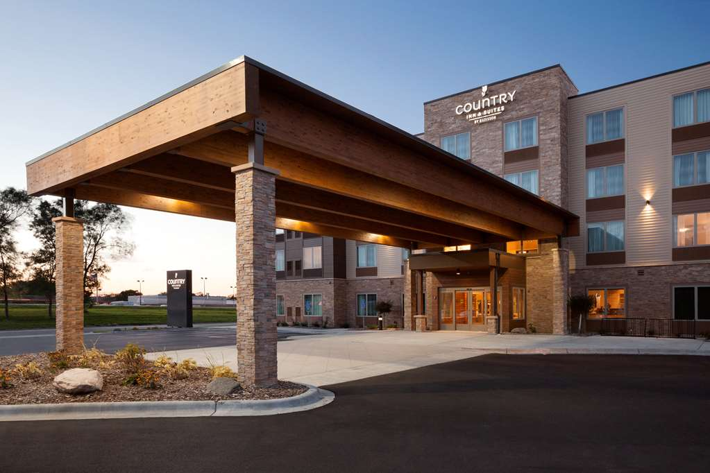Gallery image of Country Inn Suites By Radisson Roseville Mn