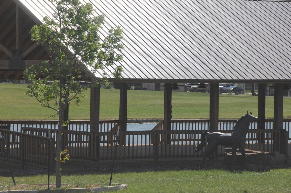 Gallery image of Beaumont Ranch