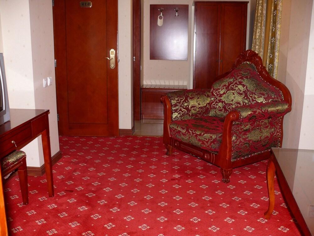 Gallery image of Hotel Regal
