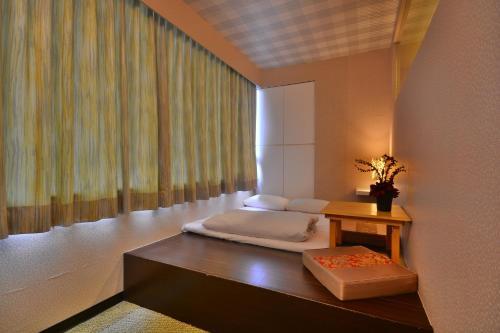 Imars Hotel