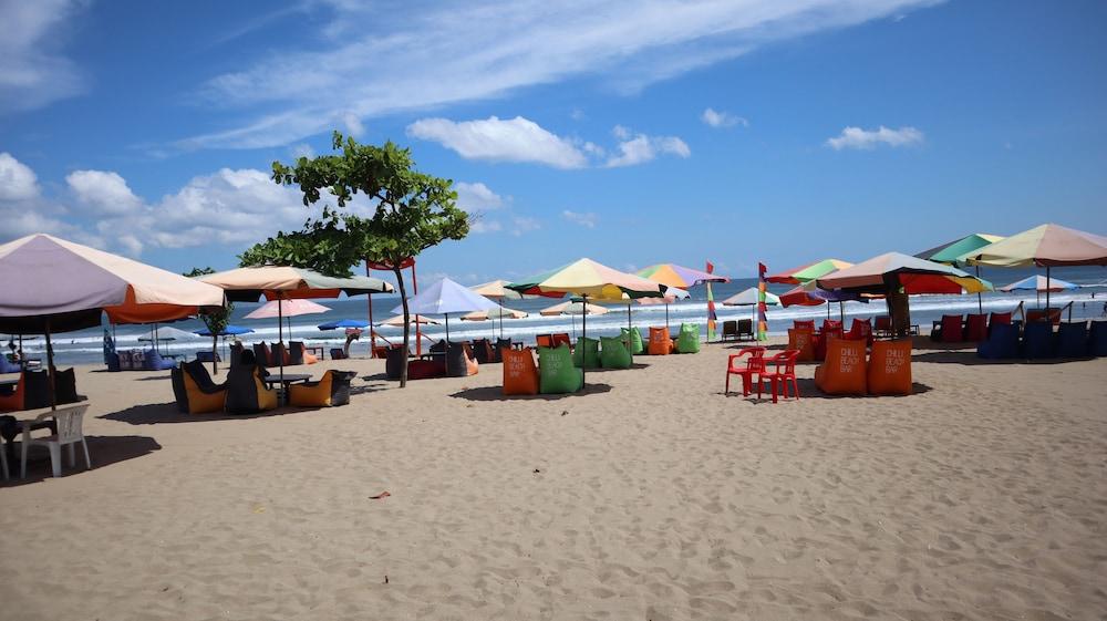 Gallery image of Amaris Hotel Legian Bali