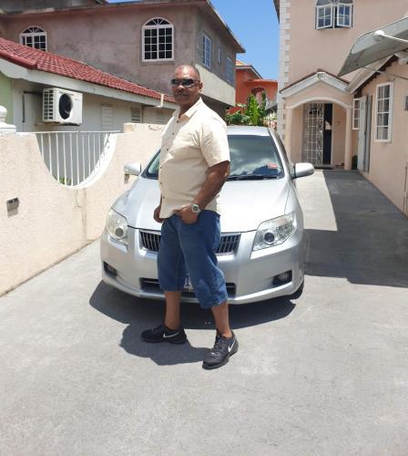 Leons Luxury Montego Bay Home