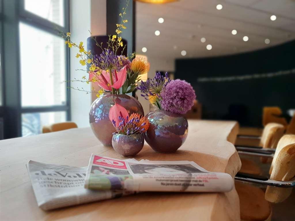 Gallery image of Best Western Plus Berghotel Amersfoort