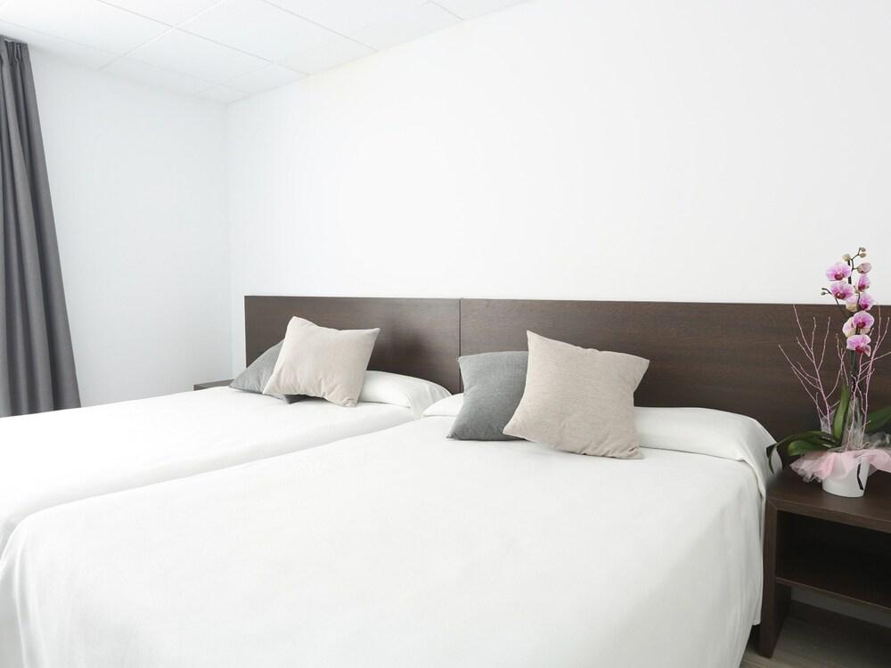 Gallery image of Gran Hotel Don Juan Resort