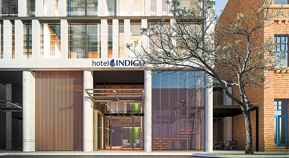 Hotel Indigo Adelaide Markets