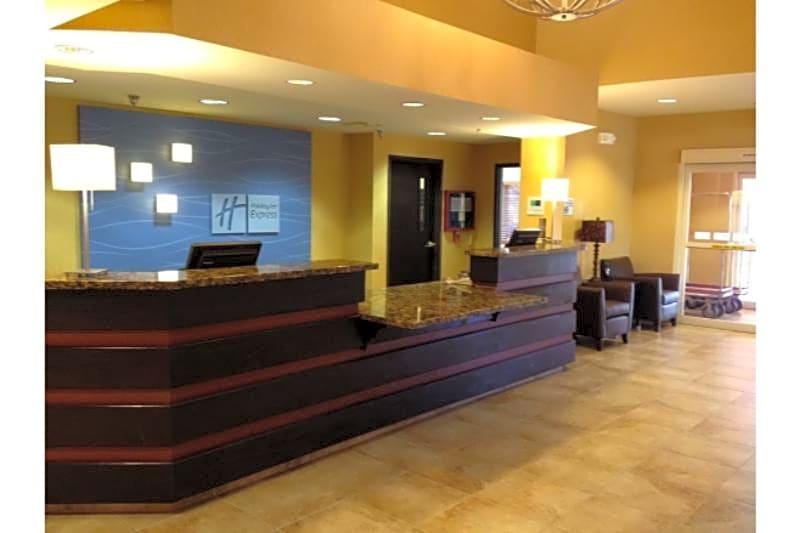 Holiday Inn Phoenix Tempe