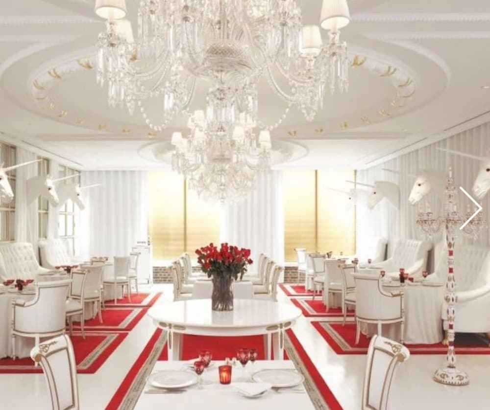 Faena Master Suite Residence