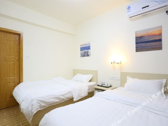 Gallery image of Chengshi Youjia Inn