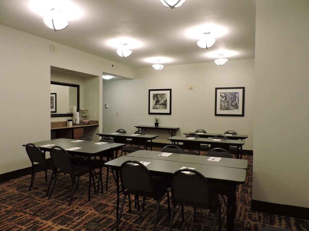 Gallery image of Hampton Inn Lafayette I 10