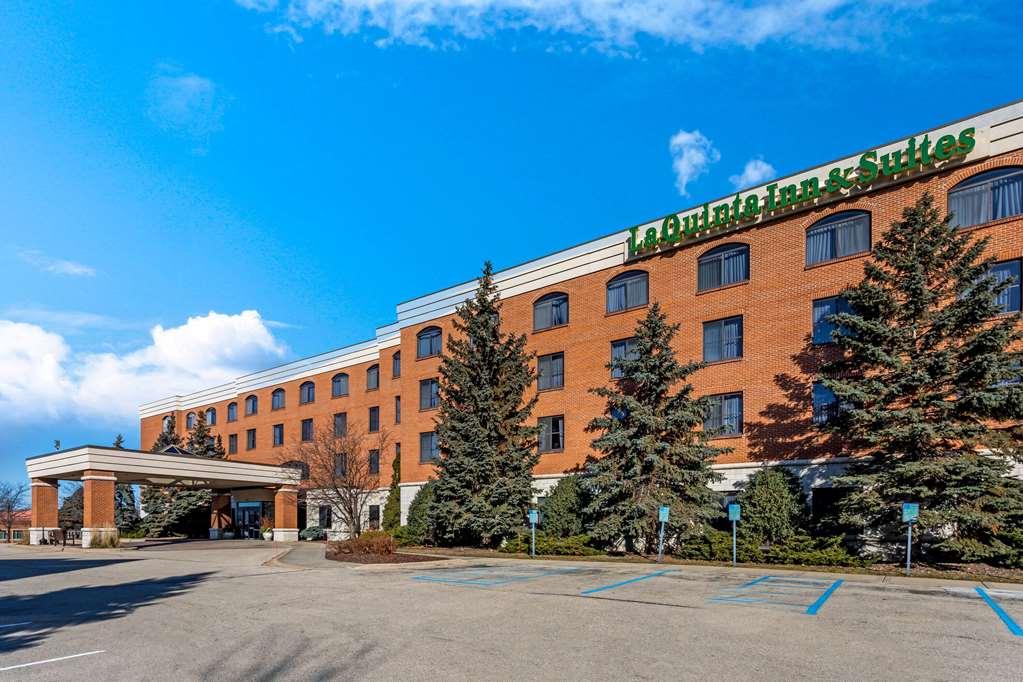 La Quinta Inn & Suites by Wyndham Madison American Center