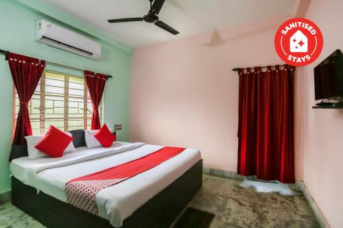 OYO 71827 Happy Guest House
