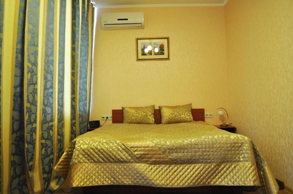 Gallery image of Voyage Hotel Complex