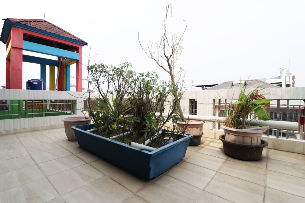 Gallery image of Chandrady Guesthouse