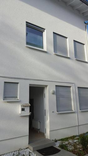 Villa Galileistraße 5a