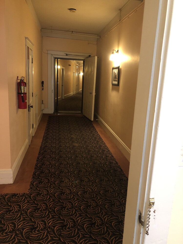 Gallery image of Hotel Coolidge