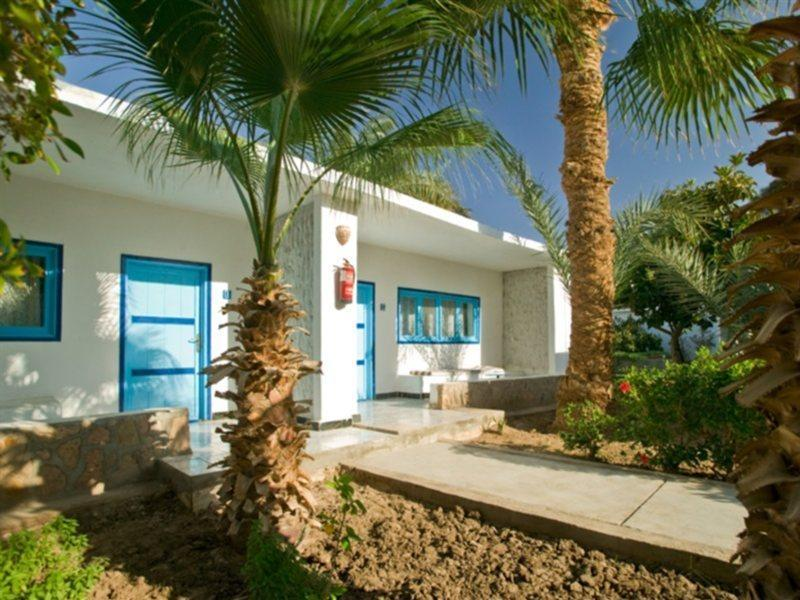 Samaka Beach Resort-1 من 12 الصور