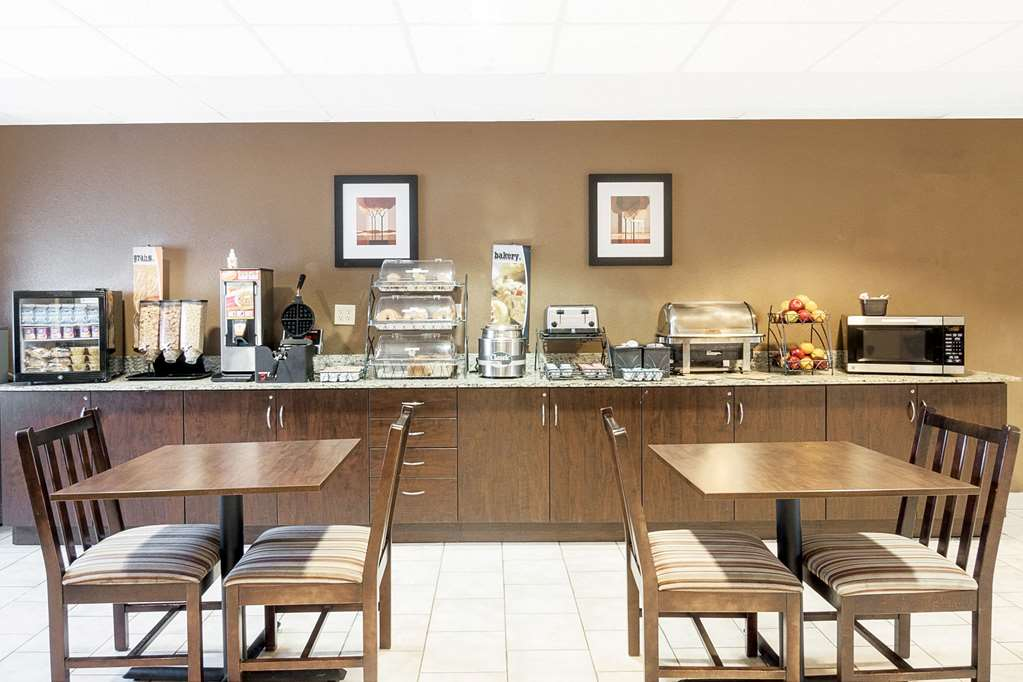 Gallery image of Microtel Inn & Suites by Wyndham Austin Airport