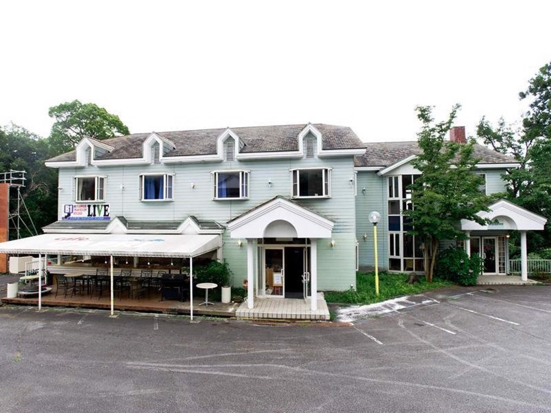 Izukougen Monogatari Hotel