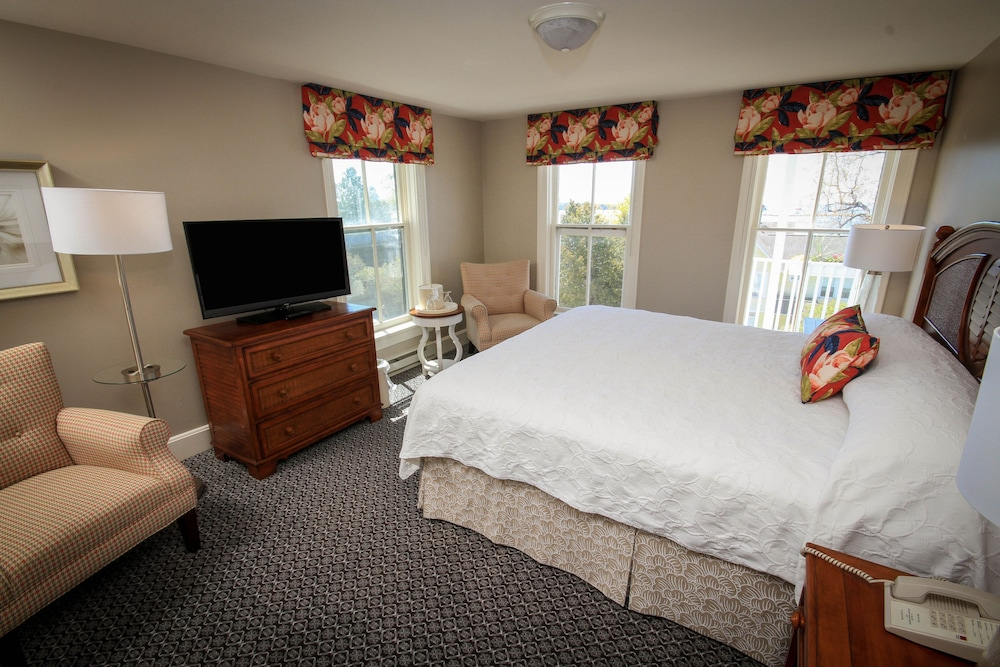 Gallery image of Harbour View Inn