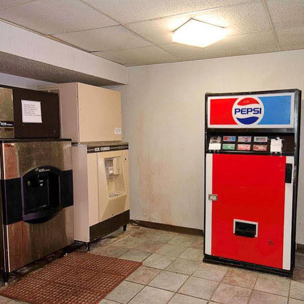 Gallery image of Best Inn